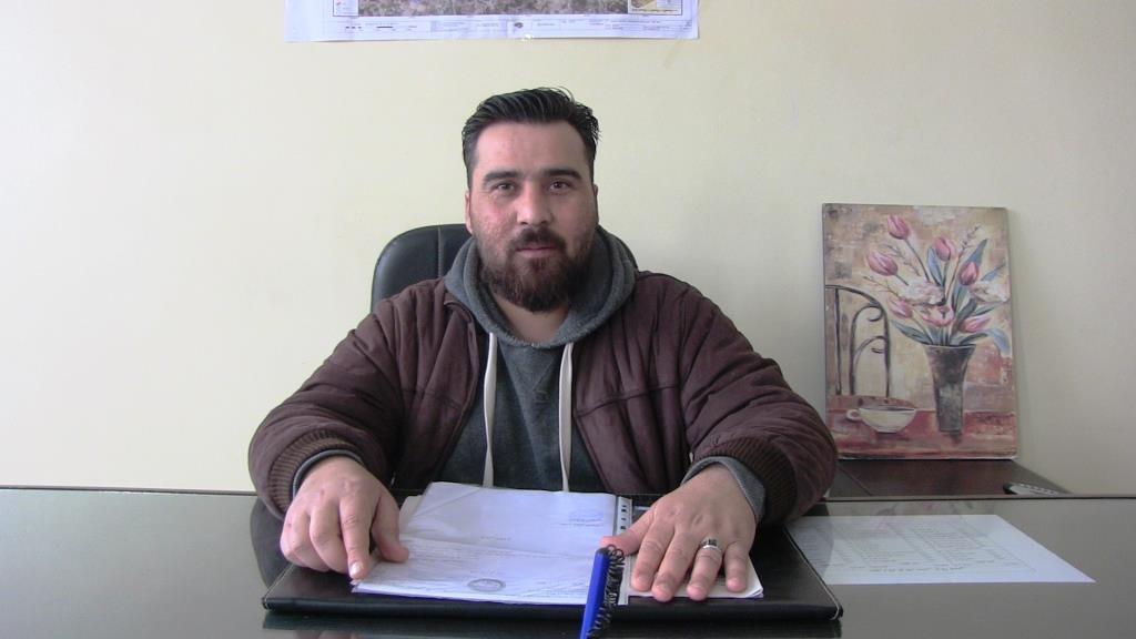 Consejo Civil de Al-Raqqa decide reorganizar las comunas y consejos