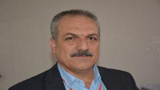 Kolby: Nuestra respuesta a la ocupación turca debería ser la celebración de un congreso nacional