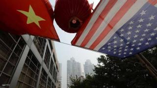 China y Estados Unidos acordaron no entrar en la próxima guerra