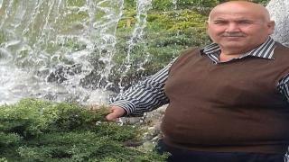 1,000 $ concedidos a un mercenario por el regreso de 10 familias a Afrin