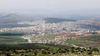 Día mundial de acción contra la invasión turca en Kurdistán el 26 de mayo