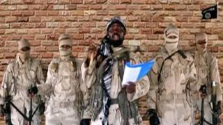 Daesh activado en África: 69 muertos y heridos en Nigeria y 3 en la RDC -  ANHA | HAWARNEWS | español