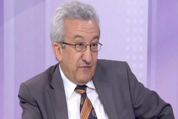 Analista libanés revela por que Turquía enciende el conflicto S. Cáucaso