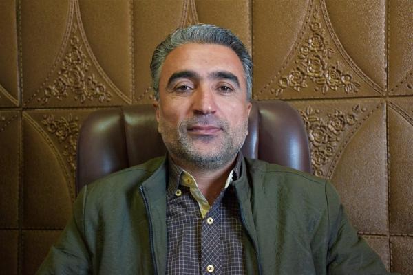 En el sexto aniversario de los ataques de Tal Tamr: el padre del propio ISIS está en el área