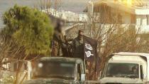 ¡Qué está pasando detrás de la cortina en Idlib!