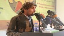 Comité preparatorio: la conferencia ayudará en los esfuerzos para unificar la lucha juvenil