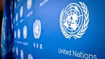 La ONU acoge con beneplácito la posición del SDF en apoyo del alto el fuego en Siria