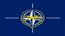 Ex funcionario estadounidense: las aventuras turcas pueden conducir a un conflicto armado dentro de la OTAN