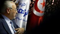 Políticos tunecinos: Ennahda incita a la guerra civil y la lucha