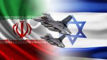 Israel amenaza con