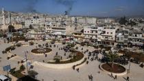 La ocupación turca está tratando de imponer la cultura otomana en Afrin