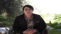 Comandante de las SDF: Turquía no quiere ocupar solo Ain Issa, sino toda Rojava