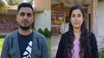 Periodistas: la prensa del KRG debería mostrar la verdad de la Coalición y evitar el ataque a Rojava