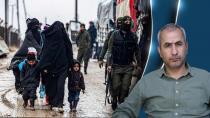 Koyluoglu: Tiene que haber una lucha política e ideológica contra ISIS