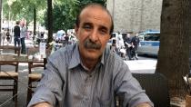Yuksel Koç: la resistencia debe incrementarse en el espíritu de Kobane
