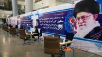 Elecciones y reformas profundas. ¿Quién gobierna y cuál es el futuro del régimen iraní?