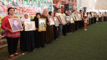 Conmemoran a 94 mártires en Derik