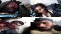 Al menos 4 muertos en un bombardeo turco contra Dibis