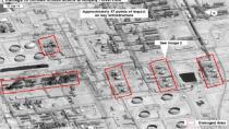 Hûsî: Hêj bersiva Aramcoyê di plana me de ye