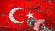 Tirkiye… li dijî rojnamevanan kiryarên tund hene