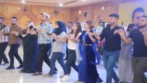 Şahoz Hesen: Bêyî itîrafkirina doza Kurd li Sûriyê, demokrasî pêk nayê