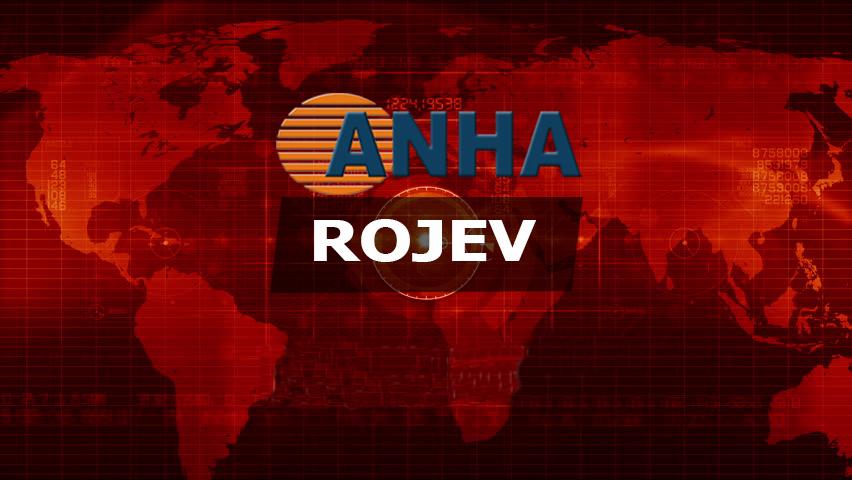 ROJEVA NAVENDA NÛÇEYAN A 20.06.2019