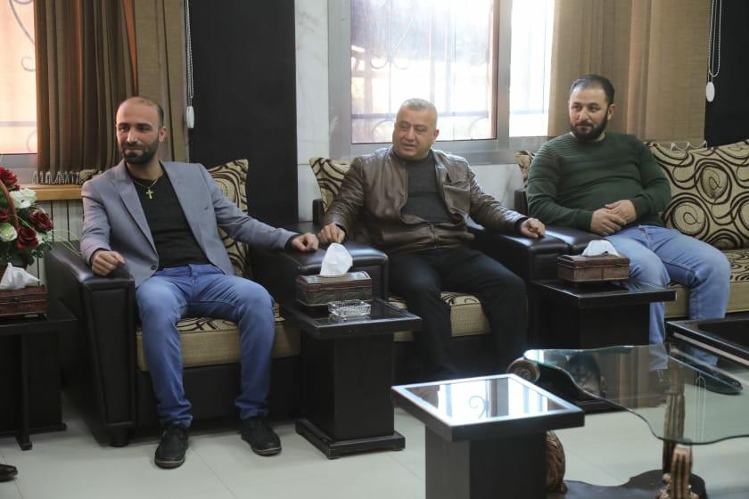 https://www.hawarnews.com/kr/uploads/files/2020/03/11/132801_qam-heyetek-ji-komisyona-xiristiyana-1.jpg