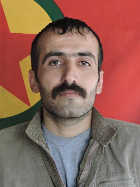https://www.hawarnews.com/kr/uploads/files/2020/05/15/123450_15-05-2020-behdinan-gerillalardan-cele-de-eylemler-bb3f8cpre.jpg