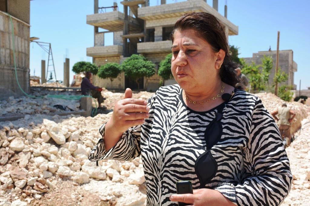 https://www.hawarnews.com/kr/uploads/files/2020/06/02/112122_100933_kobani-saradare-e280ab28129e280ac.jpg
