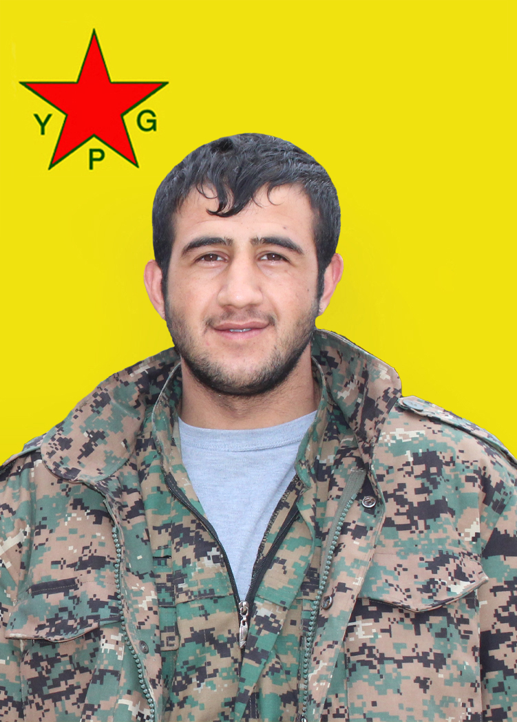 https://www.hawarnews.com/kr/uploads/files/2021/06/09/131707_sehd-sahan-arzek.jpg