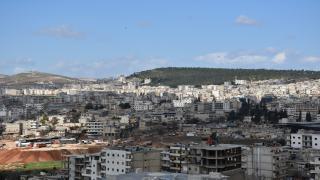 Li Efrînê hovîtî û kiryarên çeteyan didomin