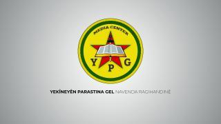 YPG`ê li dagirkeran da, 2 çeteyên artêşa Tirk hatin kuştin