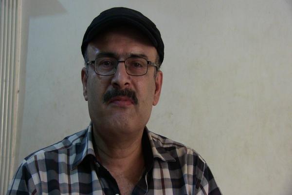 Cemîl Reşîd: Tirkiye herêmên Ereb û Kurd asîmle dike