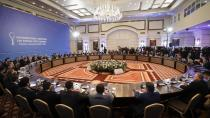 Astana.. toreyên firotin û guhertina demografîk 'opozîsyon' bi dawî kir