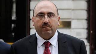 Ramî Ebdulrehman: Çalakiyên li başûr bi erêkirina Rûsya û Amerîkayê pêk tên