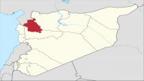 Idlib.. ji bo hevpeymana bê çi heye?