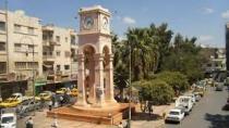 Piştî desthilatdariya ``Tehrîr El-Şam`` dê li Idlibê çi bibe?