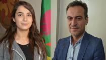 2'yemîn Konferansa Ciwanên Rojhilata Navîn wê li Kobanê bê lidarxistin