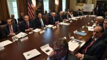 Trump: Tirkiyê balafirên F 35 bi destnaxe