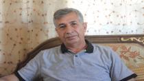 Mihemed Seîd: Tirkiyê hewl dide aloziya xwe ya hundirîn derxe derveyî sînor