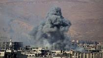 Li Efrînê ciwanan direvînin û bi darê zorê dişînin şer