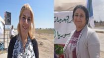 Ermeniyên Girê Spî: Tirkiye dixwaze komkujiyên Osmaniyan dubare bike