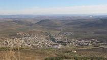 Çeteyan 4 şêniyên Efrînê revandin
