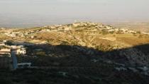 Çeteyên Tirkiyê fîdyeyan li şêniyan ferz dikin