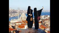 Keçeke Siûdî li Istanbolê winda bû