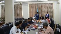 Meclisa Demkî ya Yemenê banga agirbestê kir