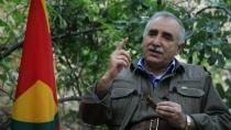 Karayilan: Şoreşa Rojava destketiya neteweyî ye, divê her Kurd biparêze