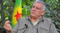 Cemîl Bayik: Siyaseta esasî ya li dijî Kurdan li Bakur tê meşandin
