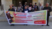 Saziyên civaka sivîl: Kel û pelên Tirkiyê boykot bikin
