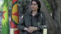 Besê Hozat : Di şexsê Rojava de êrişî jin, zarok û mirovahiyê tê kirin